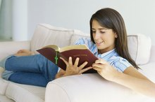 Bible Games for Teens About Making Choices
