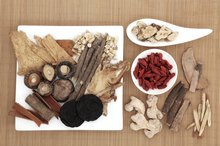 Herbal Treatments for Tapeworm