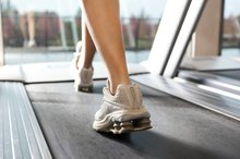 Treadmills With High Weight Limits
