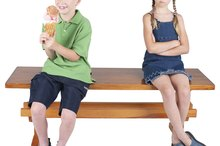 Activities That Help Kids Overcome Jealousy