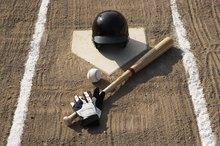 Baseball Standings Explained