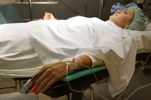 How Does Anesthesia Affect the Body?