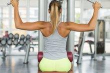 Cervical Dystonia Exercises