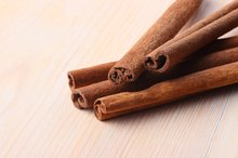 Can Cinnamon Cause Headaches?