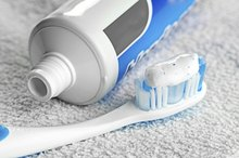 Saccharin Safety in Toothpaste