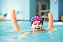 Fun Ways to Teach Kids Swimming Lessons