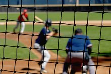 What Does PCT Mean in Baseball?
