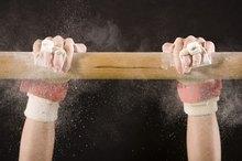 5 Craziest Gymnastics Skills