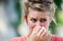 Diseases That Cause Body Odor