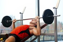 How to Wear an Athletic Supporter at the Gym