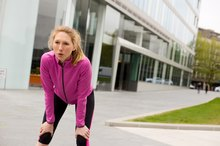 How Does Running Increase Lung Capacity?