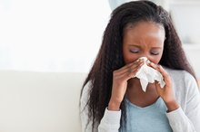 How to Build Up Your Immune System After Battling a Virus