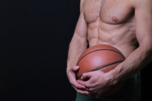 What Muscle Should Basketball Players Develop?