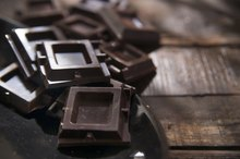 Does Dark Chocolate Irritate the Prostate or Bladder?