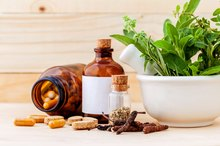 How Much Does It Cost to Visit a Naturopathic Doctor?