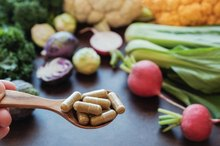 Are There Any Herbal Alternatives to Metformin?