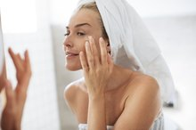 How to Properly Apply Retin-A Cream for Wrinkles