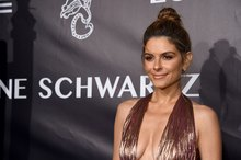 Maria Menounos, Serena Williams and 10 Other Celebrities Who Survived a Terrifying Health Scare