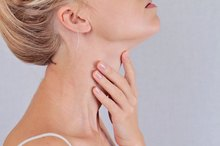 4 Exercises to Strengthen the Esophagus Muscle and Improve Swallowing