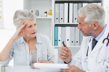 What Are the Causes of Postmenopausal Spotting?