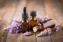 3 Essential Oils to Reduce Tooth Pain