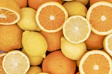 4 Common Vitamins to Help Increase White Blood Cells