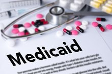 How to Obtain a Medicaid Provider Number