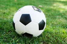 What Is the Age Limit to Play in Olympic Soccer Teams?