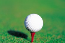 Why Do I Hook the Golf Ball With My 3-Wood?