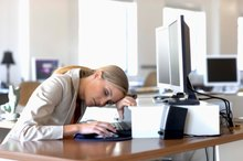 What Causes Extreme Fatigue?