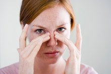 What Are the Dangers of a Sinus Infection?