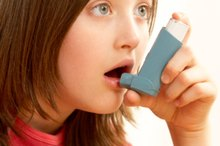What Are the Causes of Shortness of Breath in the Morning?