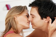 Are There Herbs for Natural Male Enhancement?