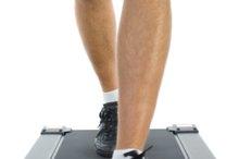 Information on the Proform Crosswalk 325x Treadmill