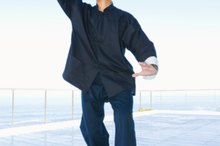 Which Is the Best Tai Chi Style to Learn?