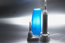 How to Reset a Sonicare