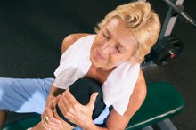 Pinched Sciatic Nerve Exercises