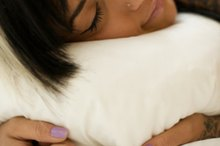 Sleep Side Effects of Melatonin