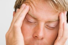 What Foods to Avoid With Migraines