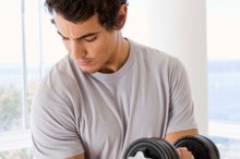 How to Naturally Increase Testosterone in Men