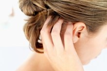 How to Treat Painful Hair Follicles in the Scalp