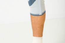 Quadriceps Exercises for Knee Pain