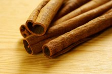 Here's How Cinnamon Can be Used for A Duodenal Ulcer
