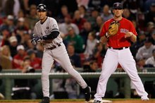 What Position Can Left-Handed Baseball Players Play?