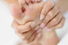 Can I Exercise With Plantar Fasciitis?