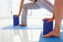The Best Yoga Block