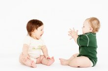 Cellulite in Infants