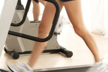 Exercises for Poor Leg Circulation