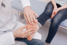 5 Things You Need to Know About Bone Spurs in the Toes