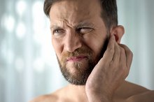 4 Possible Causes of Aching Ears and Headaches